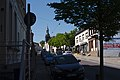 20200423 Evangelische Kirche Gersweiler 01.jpg