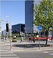 2020 04 23 Wien 141331 (49973162242).jpg