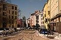2021-02-12 Schlaegerstraße NordLB.jpg