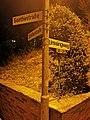 2021-04-12 Straßen und Wege in Tauberbischofsheim bei Nacht 12.jpg