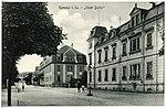 20274-Kamenz-1916-Stadt Berlin-Brück & Sohn Kunstverlag.jpg
