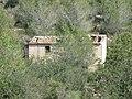 202 Caseta de les Rocasses (Vespella de Gaià).jpg