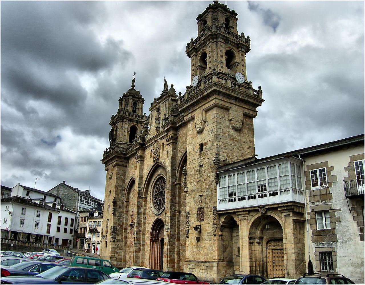 2035-Catedral de Mondoñedo (Lugo).jpg