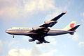 203aw - Air China Boeing 747-4J6 (M), B-2470@LHR,23.01.2003 - Flickr - Aero Icarus.jpg