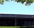 207 Administrative Center.jpg