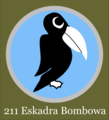 211esk bomb 2.png