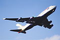 213by - British Airways Boeing 747-436, G-BNLC@LHR,13.03.2003 - Flickr - Aero Icarus.jpg