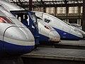 214162587 0f0f0eb419 o Paris TGV gare de Lyon.jpg