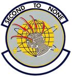 2142 Communications Sq emblem.png