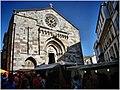 2165-Igrexa de Santiago na Cidade Vella da Coruña.jpg
