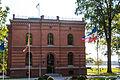 2172-69-Kiel, Landtag, SH.jpg