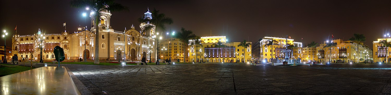 21 - Lima - Août 2008.jpg