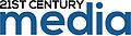 21st Century Media logo.jpg