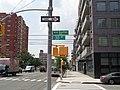 21st Street Astoria 06.jpg