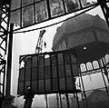 22.01.1964. Destruction marché des Carmes. (1964) - 53Fi3168.jpg