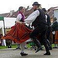 22.7.17 Jindrichuv Hradec and Folk Dance 138 (35935398392).jpg