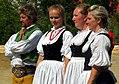 22.7.17 Jindrichuv Hradec and Folk Dance 196 (36103684225).jpg
