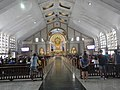 2244Exterior of the Quiapo Church 29.jpg