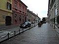 2250 Ptuj, Slovenia - panoramio (8).jpg