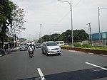2256Elpidio Quirino Avenue Airport Road NAIA Road 36.jpg