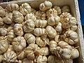2305Foods Fruits Vegetables Cuisine Bulacan 24.jpg