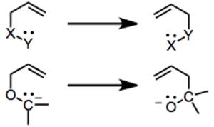 2,3-Wittig rearrangement - Image: 23Gen