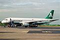 252ab - Mexicana Airbus A320-231, N347TM@OAX,28.07.2003 - Flickr - Aero Icarus.jpg