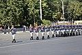 25 річниці незалежності Молдови 10.jpg