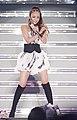 25th Anniversary Namie Amuro Live.jpg