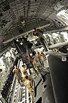 25th CAB loads helicopters on planes 120924-A-UG106-239.jpg