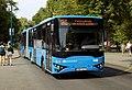 26-os busz (PMP-917).jpg