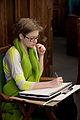 26. janvāra Saeimas sēde (6765104287).jpg