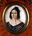 2615 Retrato de una dama con peinado a la Josefina.jpg