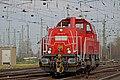 261 106-9 Köln-Kalk Nord 2015-12-05-02.JPG