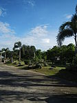 2644jfHour Great Rescue Prisoners War Cabanatuan Memorialfvf 04.JPG