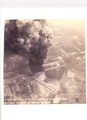 26 BH Aeria view of Destruction 1-12-26-01.png