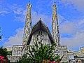 26 saints church - panoramio.jpg