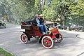 26th Annual New London to New Brighton Antique Car Run (7749953150).jpg