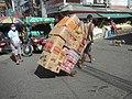 2733Baliuag, Bulacan Proper Poblacion 09.jpg