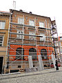 29, Mostowa Street in Warsaw - 01.jpg