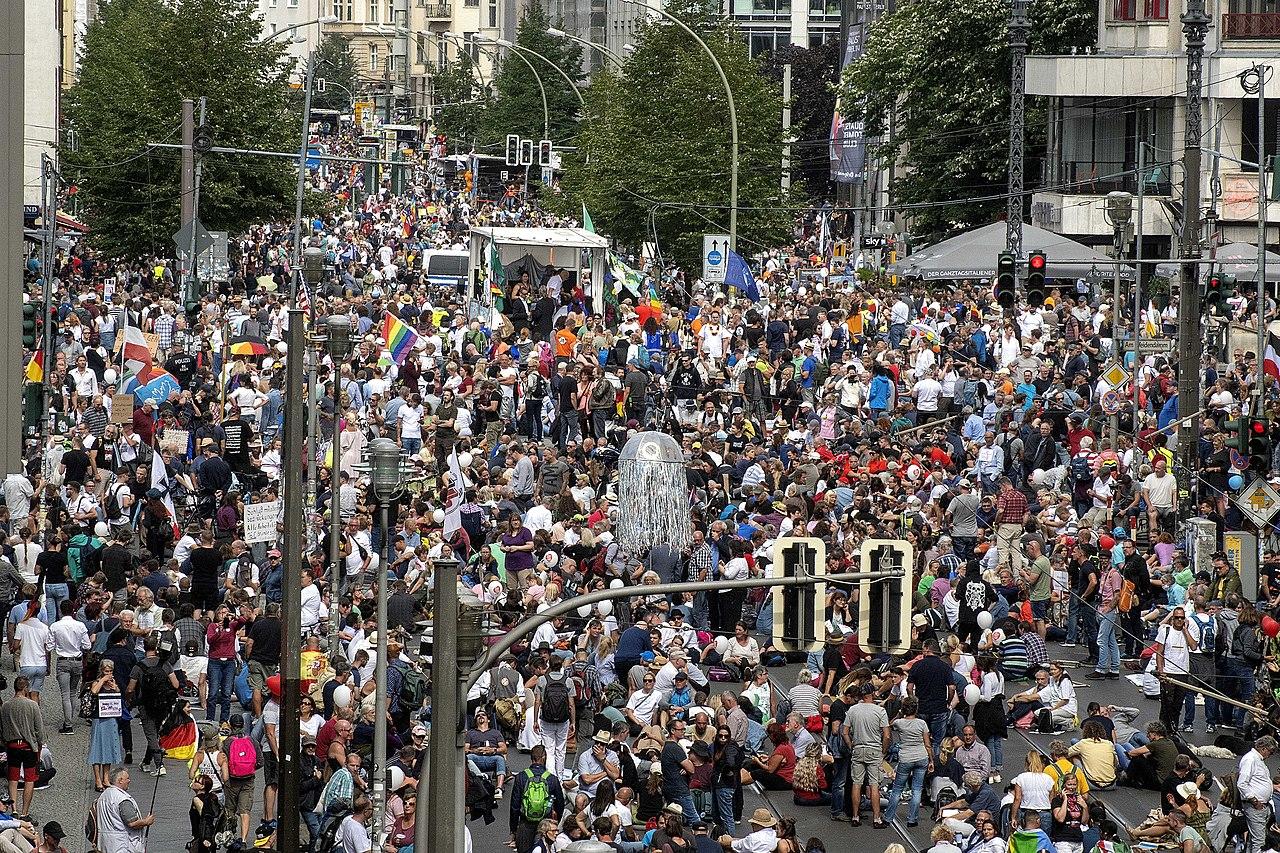 29.08.2020 Berlin-Friedrichstrasse.JPG