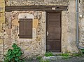 29 Rue Amaury de Severac in Severac-le-Chateau.jpg