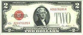 0 2 доллара реклю элизе земля и люди