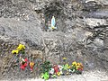 2 - Santuario Mariano Rupestre della Madonna di Lourdes.jpg