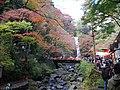 2 Minookōen, Minoo-shi, Ōsaka-fu 562-0002, Japan - panoramio (23).jpg