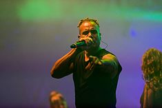 2 Unlimited - 2016332014042 2016-11-26 Sunshine Live - Die 90er Live on Stage - Sven - 1D X II - 1980 - AK8I7644 mod.jpg