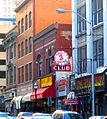 2 o'clock club in Baltimore, Maryland exterior.jpg