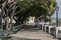 3º Corredor do Passeio Publico.jpg