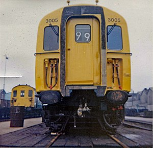 3005 Eastleigh Works 22-10-73.jpg