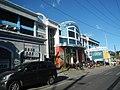 3020Gen. T. de Leon, Valenzuela City Landmarks 23.jpg